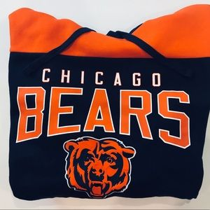 Chicago Bears NFL NWT🔥